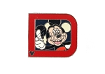 Mickey Completer Classic D Collection