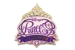 Princess Marathon Jeweled Tiara 2012