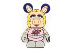 Miss Piggy Space Suit Muppets Vinylmation
