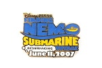 Media Exclusive Submarine Voyage Finding Nemo
