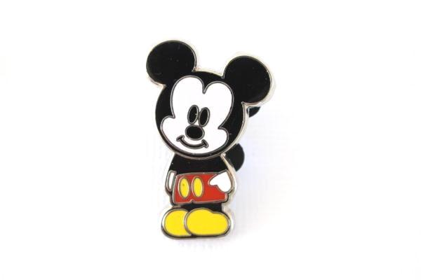 Cutie Mickey Mouse