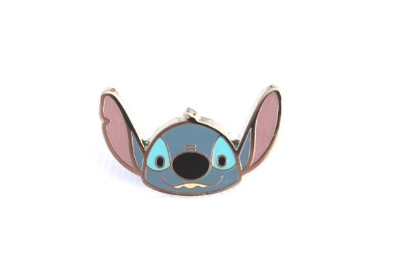Stitch Face Tiny Cutie