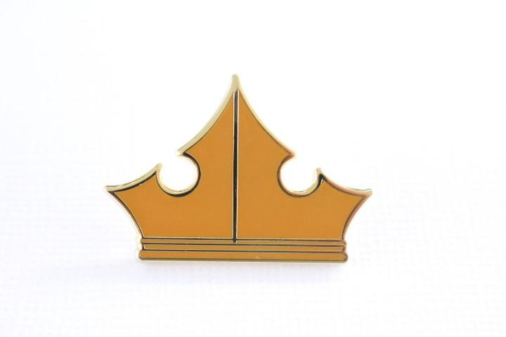 Aurora Crown