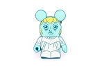 Bride Constance Haunted Mansion Vinylmation Pin