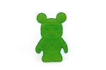 Green Army Man Toy Story Vinylmation