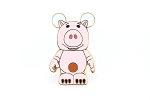 Hamm Pig Toy Story Vinylmation