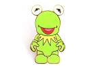 Kermit Vinylmation Pin