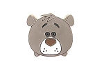 Baloo Tsum Tsum Jungle Book