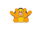 Tigger Pillow Pet