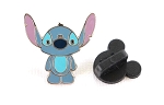 Tiny Stitch Cutie