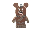 Chewbacca Star Wars Vinylmation