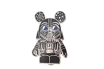 Sith Lord Darth Vader Vinylmation