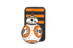 Star Wars Droid BB-8 Force Awakens Mystery