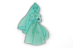 Rare Bride Constance - Haunted Mansion Rooms