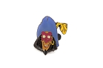 Clopin Hunchback of Notre Dame Gypsy ProPin