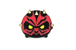 Darth Maul Tsum Tsum Star Wars
