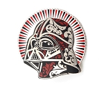 Darth Vader Helmet Series Star Wars