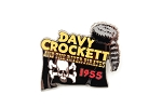 Davy Crockett River Pirates #26 100 Years of Dreams