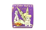 Tinker Bell's Tales Book LE Surprise Pin
