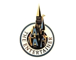 Celebrating Walt Disney - The Entertainer Cinderella Castle