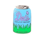 Dot's Delicious Drink Bugs Life Soda Can