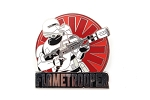 Flametrooper Star Wars