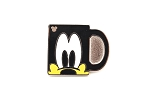 Goofy Mug - Kitchen Items - 2018