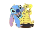Stitch with Figment