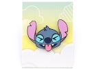 Stitch Sticking Out Tongue Emoji