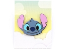 Stitch Happy Emoji