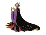 Maleficent Good vs Evil Sleeping Beauty