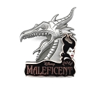 Maleficent Opening Day 3D Dragon Angelina Jolie