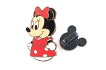 Rare Minnie JDS PALS Lucky Draw