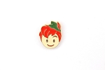 Peter Pan Cutie UK Primark