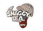 The Shaggy Dog D.A. #55 100 Years of Dreams