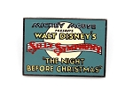 Silly Symphony The Night Before Christmas Short