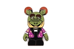 Magic Kingdom Cosmic Ray's Cafe Sonny Eclipse Vinylmation Pin
