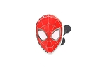 Spiderman Mask Marvel Hong Kong