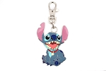 Stitch Lanyard Medal Accessory