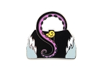 Ursula Purse - Little Mermaid