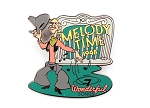 Melody Time 1948 Movie