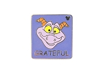 Rare Real Figment Grateful Completer