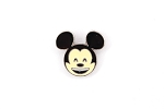 Mickey Cutie UK Primark