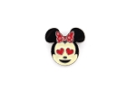Minnie Cutie UK Primark